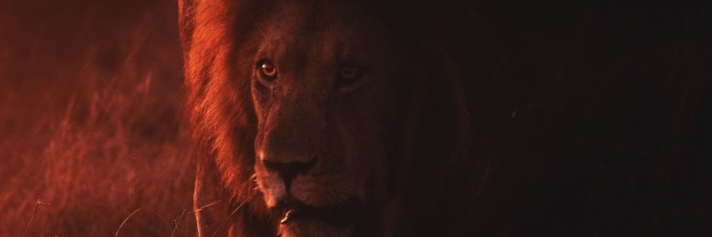 Avoiding Temptation and Evil—The Lord's Prayer
