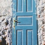 Avoiding Worrisome Walls
